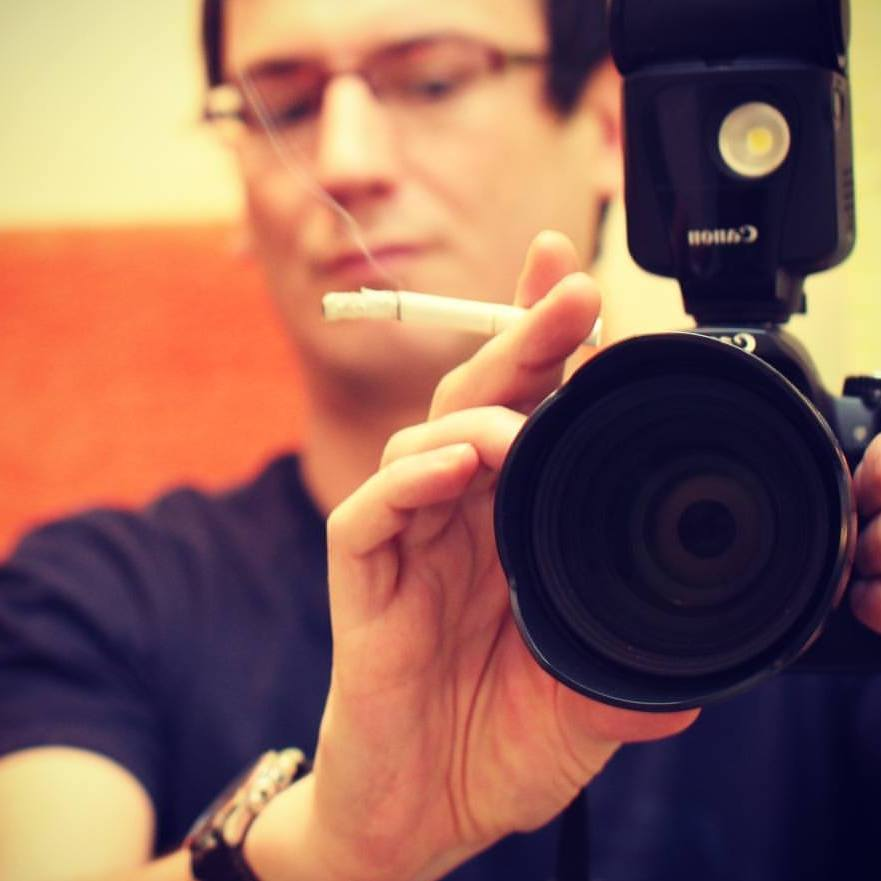 Selfie_n