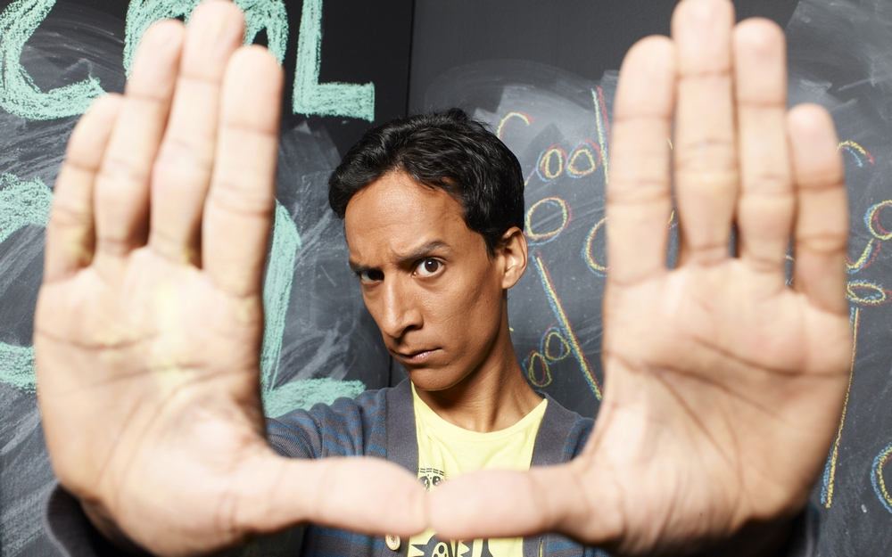 _abed