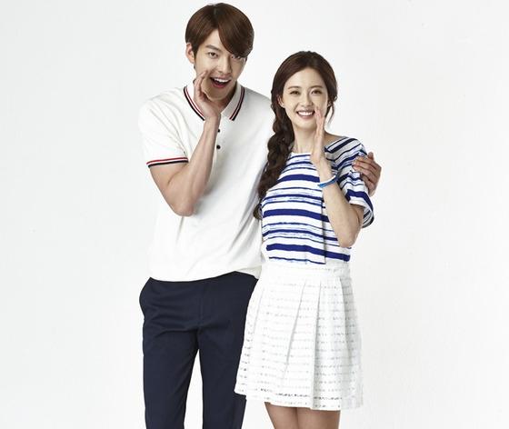 kim-woo-bin-and-go-ara