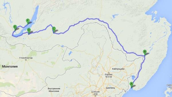 map_1