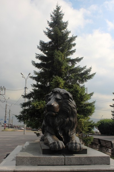 Красноярск_07