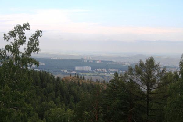 Красноярск_25