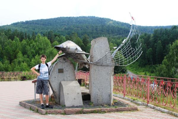 Красноярск_32