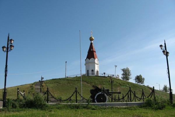 Красноярск_42
