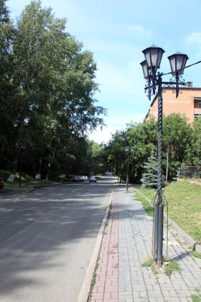 Томск_02
