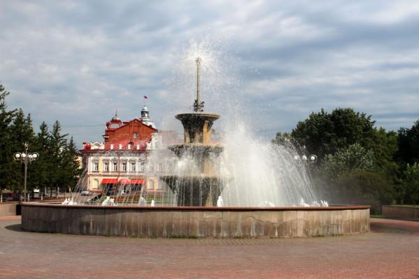 Томск_06
