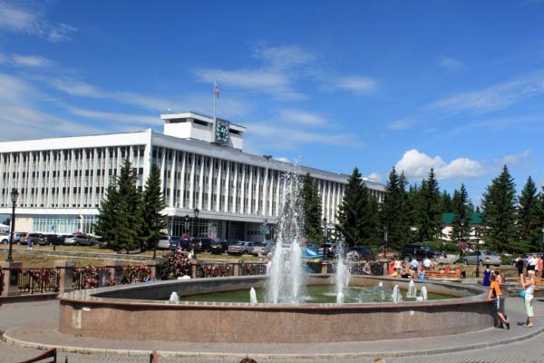 Томск_08