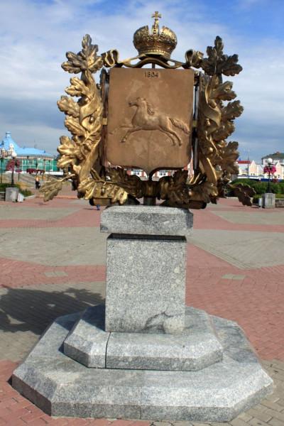 Томск_11