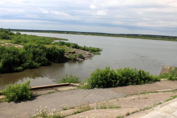 Томск_16
