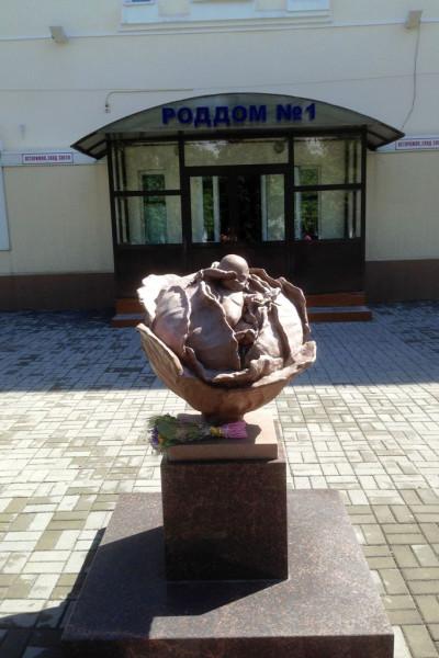 Томск_18