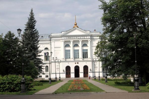Томск_21