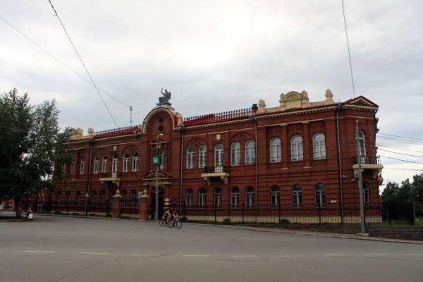 Томск_22