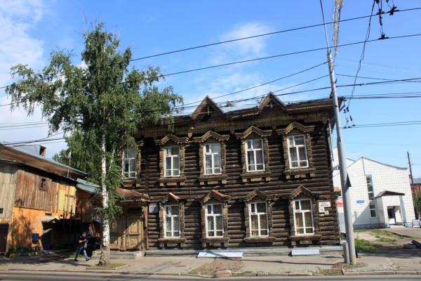 Томск_23