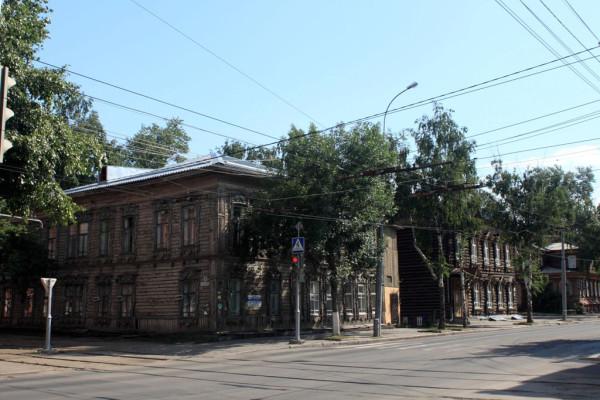 Томск_25
