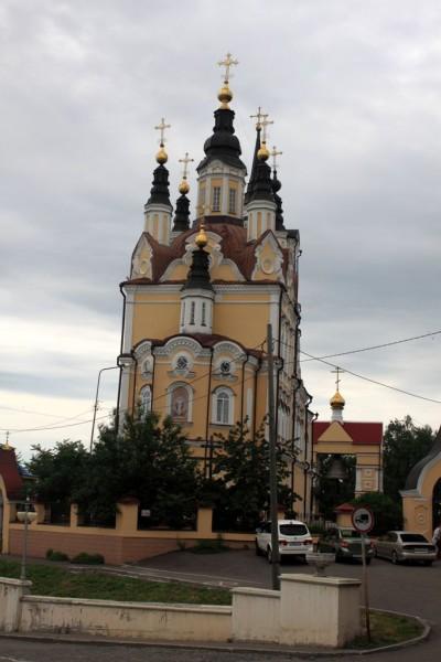 Томск_27