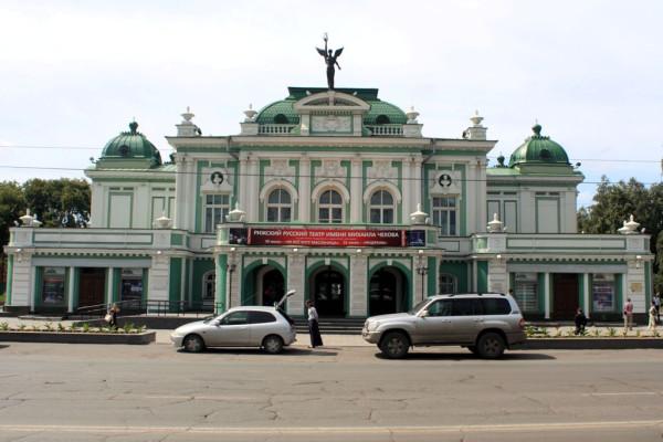 Омск_Прогулка_16