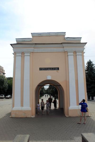 Омск_Прогулка_22