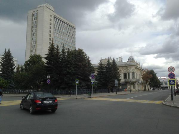 Казань_25.JPG