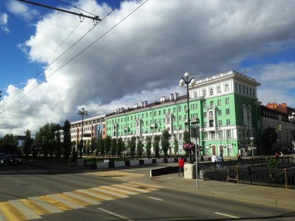 Казань_26.JPG