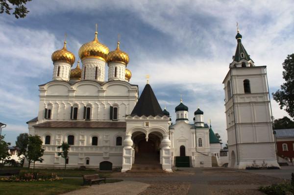 Кострома_03.jpg
