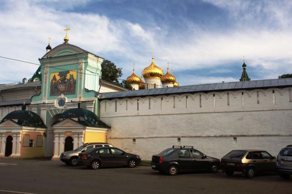 Кострома_07.jpg