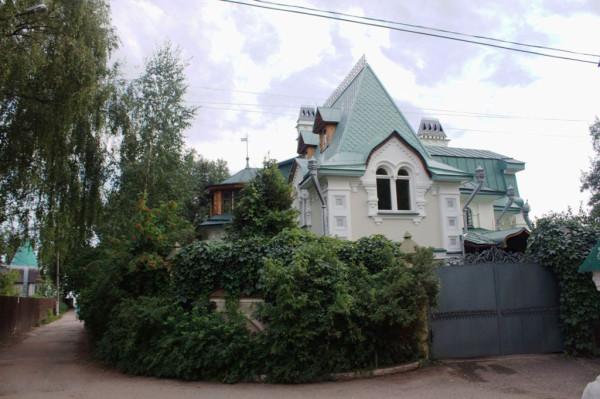 Кострома_09.jpg