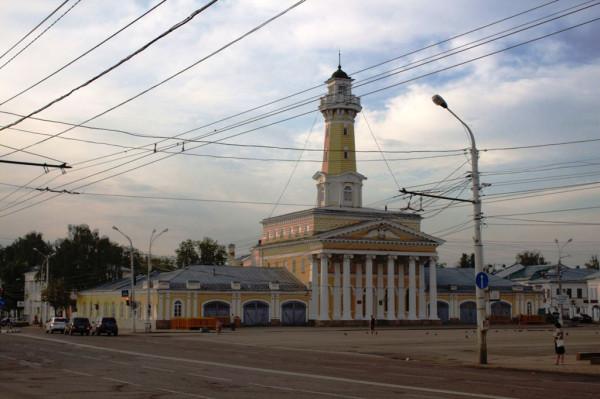 Кострома_12.jpg