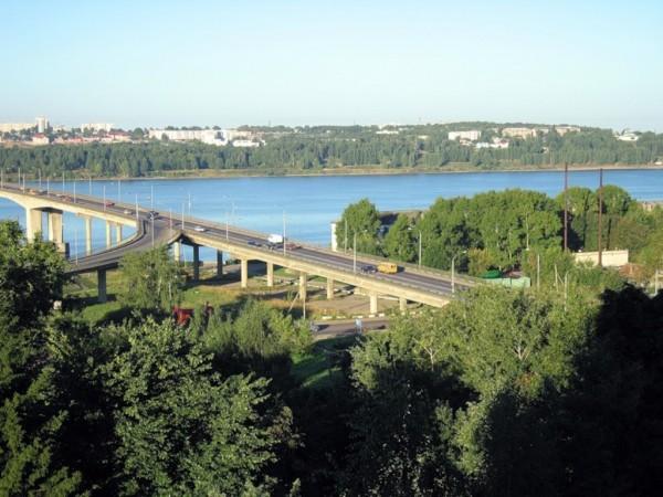 Кострома_Мост.jpg