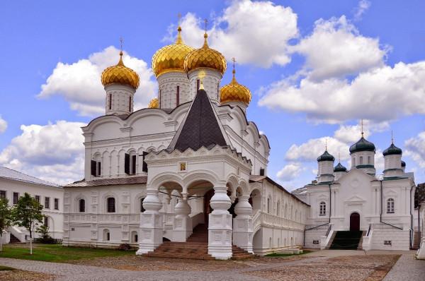 Кострома_Собор_1.jpg