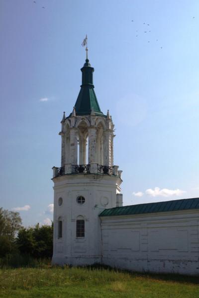 Ростов_08.jpg