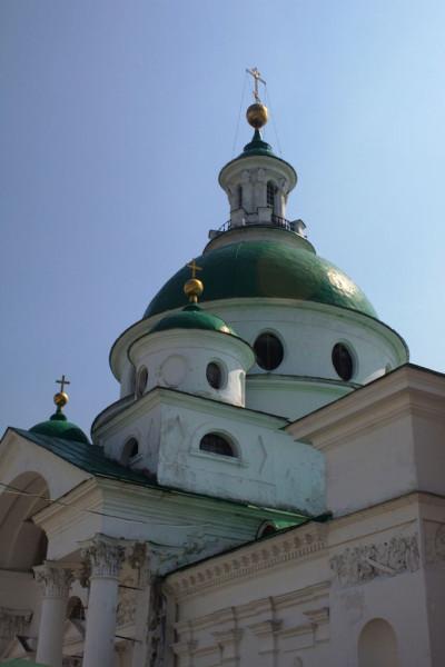 Ростов_09.jpg