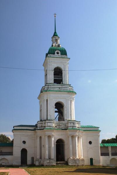 Ростов_10.jpg