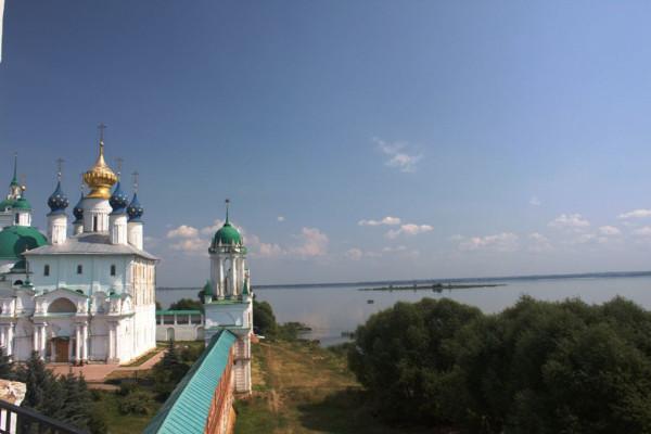 Ростов_13.jpg