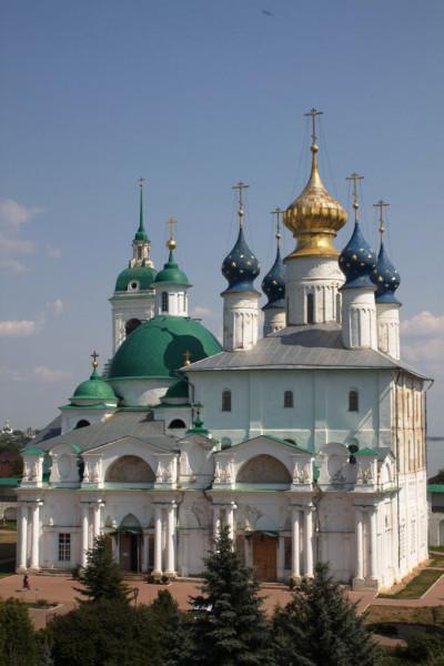 Ростов_16.jpg