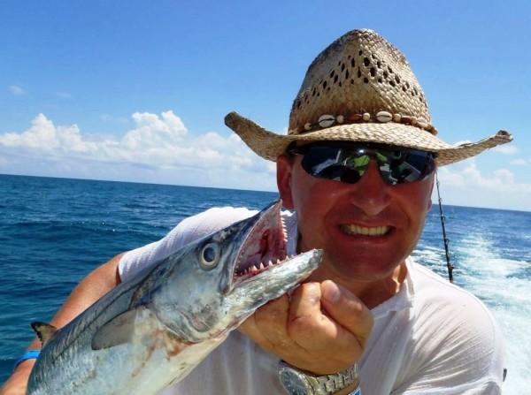 Рыбалка_00.jpg