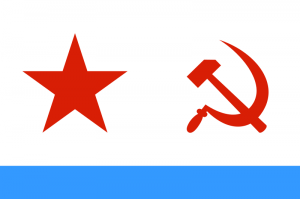 Naval_Ensign_of_the_Soviet_Union.svg