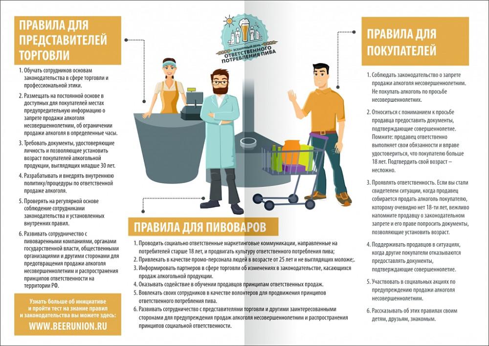 pravila-torgovli-produktsiey-eroticheskogo-soderzhaniya