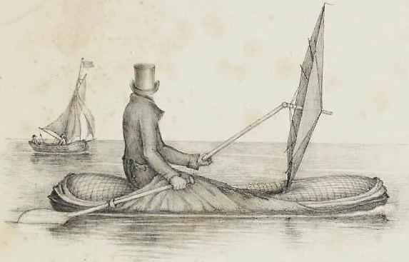 Halkett_Boat
