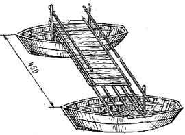 лодка сдл