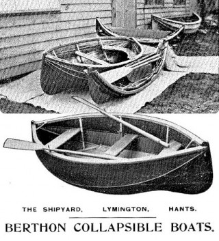 history-berthon-collapsible-lifeboat-320x353