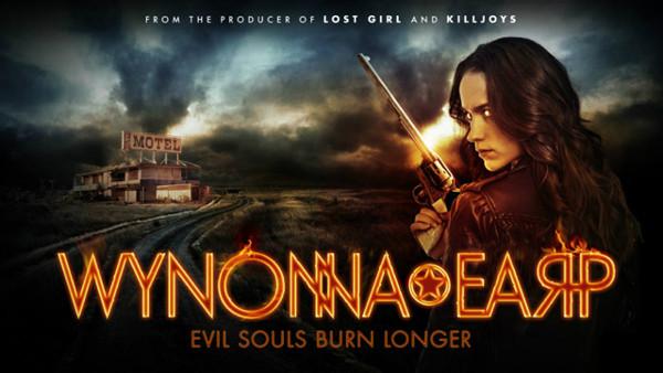 Wynonna-Earp1