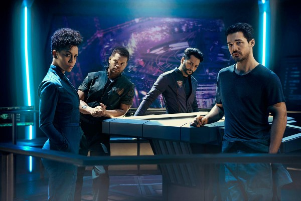 Expanse_S2_gallery_14