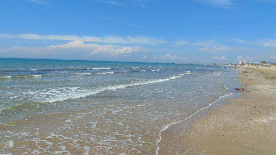 море анапа 2016 фото