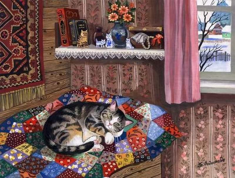 http://ic.pics.livejournal.com/ixnewmon/1176041/63423/original.jpg