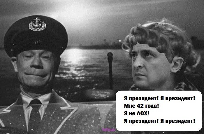 дафнаzelya_text