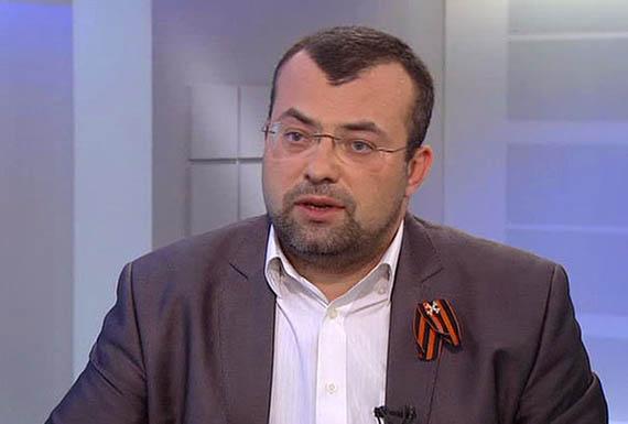 За сутки на Донбассе погиб 1 воин, 8 получили ранения, - пресс-секретарь АТО - Цензор.НЕТ 8857