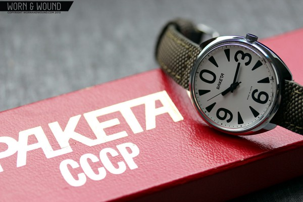 RAKETA_BIG_ZERO_PHALANX_BOX21