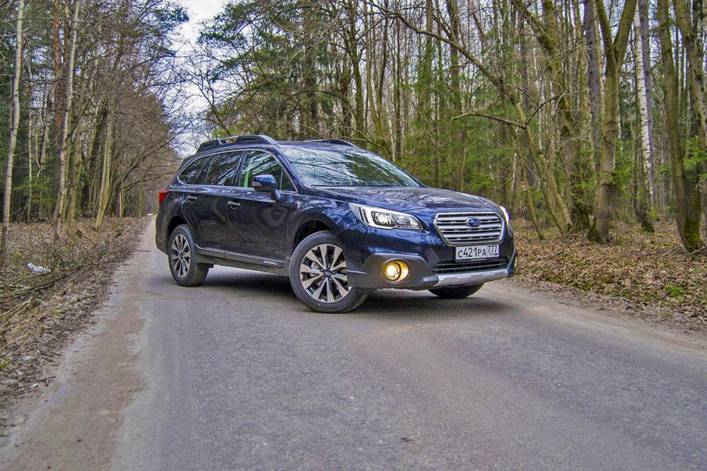2016-Subaru-Outback-3.6-test-drive-17.jpg