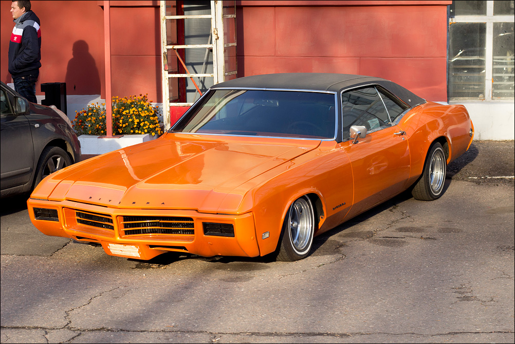 buick riviera 1969 tags 60 buick usa old cars. Black Bedroom Furniture Sets. Home Design Ideas