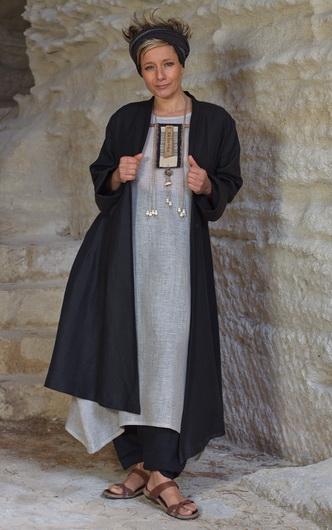 manteau-voile-lin-m2